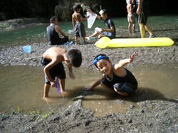 yosinogawa3