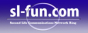 sl-fun.com
