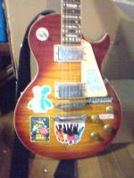 KC380015.jpg