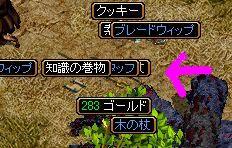 20070610134129.jpg
