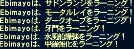 ff11_038.jpg