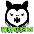 misfitsy