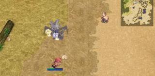 20060904_screenlisa012.jpg