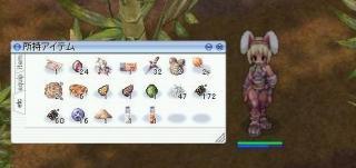 20060906_screenses009.jpg