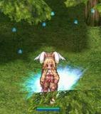 20061002_screenlydia011.jpg