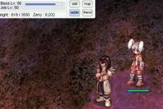 20061105_screenloki083.jpg