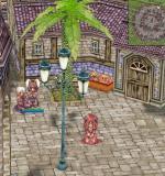 20061116_screenfenrir020.jpg