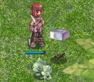 20061201_screenlisa021.jpg