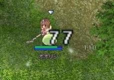 20061220_screenverdandi001.jpg