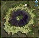 20070203_1_screenbaldur102.jpg