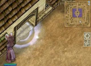 20070227_screenbaldur098.jpg