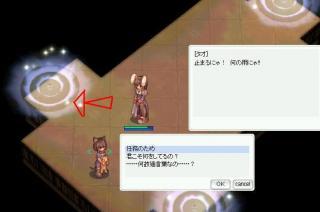 20070227_screenbaldur355.jpg