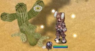 20070405_screenloki020.jpg