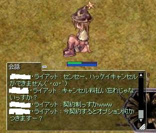 20080124_screensurt010.jpg