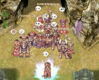 20080130_screentyr162.jpg