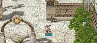 20080203_screenses101.jpg