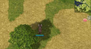 20080819_screentyr035.jpg