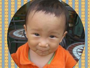 082010_convert_20080820230746.jpg