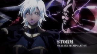 X-MEN_ストーム_01