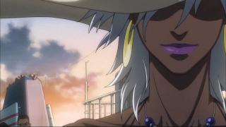 X-MEN_ストーム_02