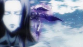 X-MEN_エマ_02