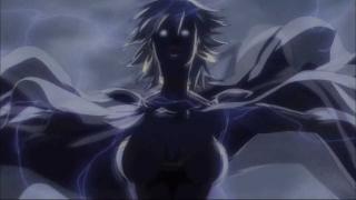 X-MEN_ストーム_07