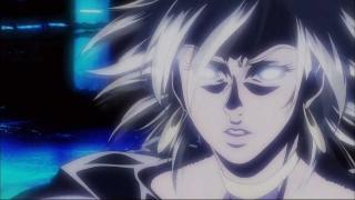X-MEN_ストーム11