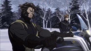 X-MEN_ウルヴァリン_02