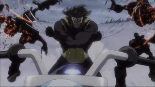 X-MEN_ウルヴァリン_03