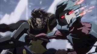 X-MEN_ウルヴァリン_04