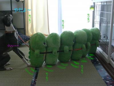 10_convert_20090616144921.jpg