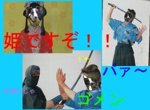 蜷咲ァー譛ェ險ュ螳・-+1_convert_20090607185933