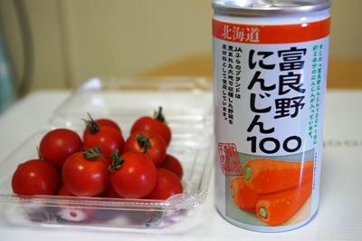 100830-2.jpg