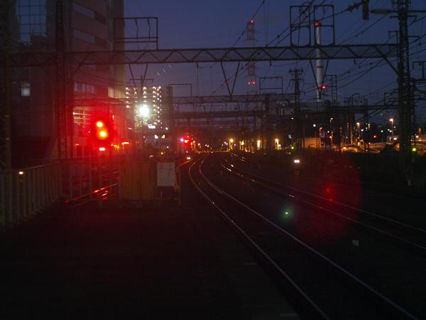 _C266387.jpg