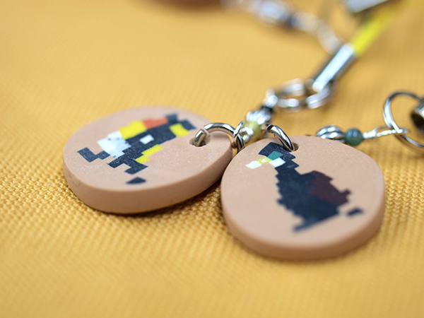 beadsbirds.jpg