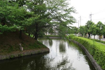 忍城・松山城 033