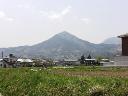 女神岳城 (64)