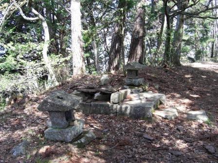 女神岳城 (10)