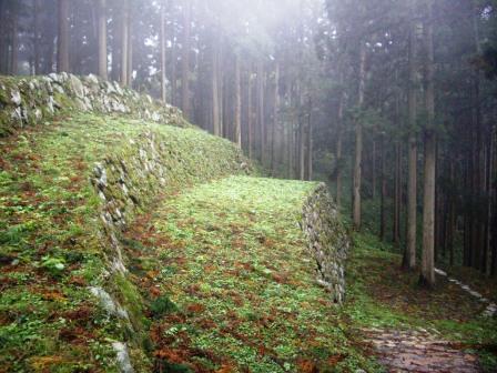 金沢旅行記 131