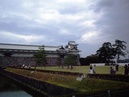 金沢旅行記 059