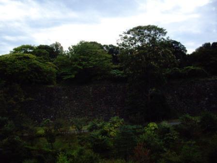 金沢旅行記 051