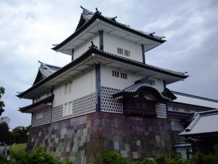 金沢旅行記 058