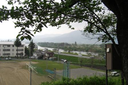 飯山城 (22)