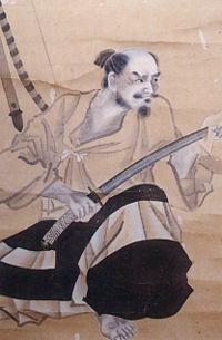 200px-Baba_Nobufusa.jpg