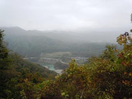 和田之城0106