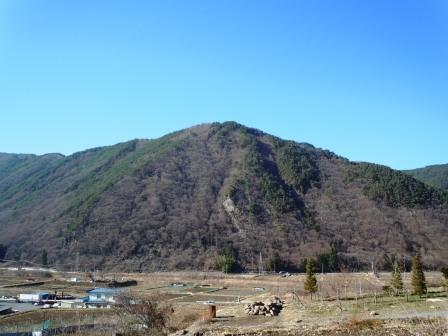 yagasaki (32)