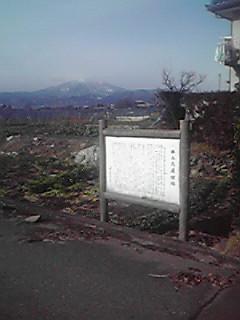 201012261308000.jpg