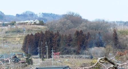 futatu007 (23)