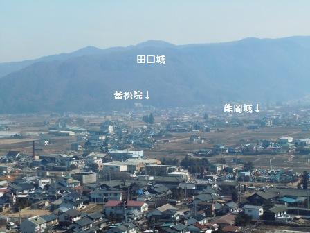 katumasori001 (20)