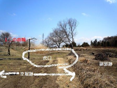sagibayashi (5)